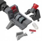 Multi-Sharp Tool Sharpeners